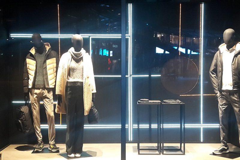 Colmar foto 2 - Shop window - by Artes Group International