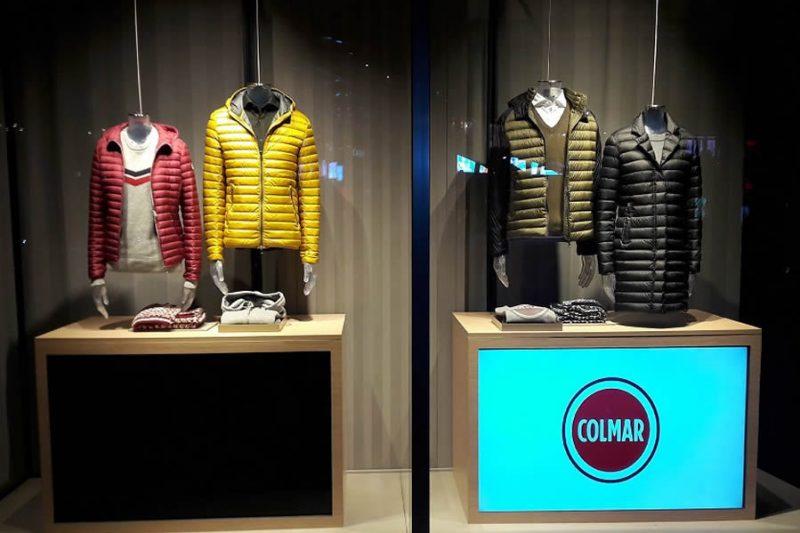Colmar foto 5 - Shop window - by Artes Group International
