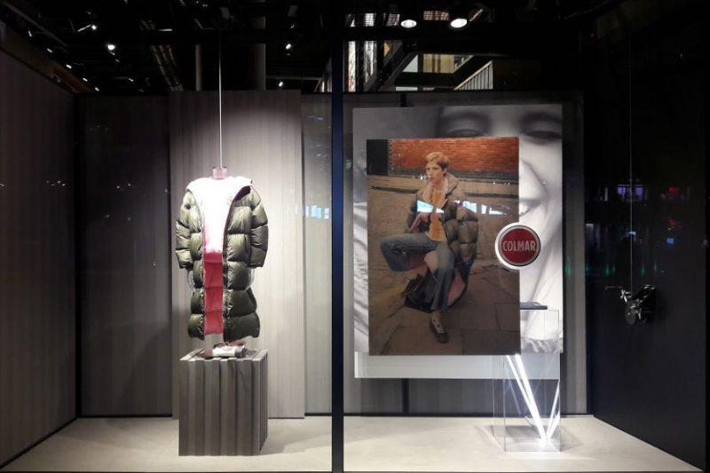 Colmar foto 6 - Shop window - by Artes Group International