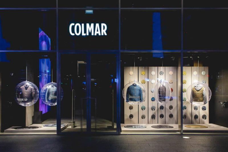 Colmar foto 8 - Shop window - by Artes Group International