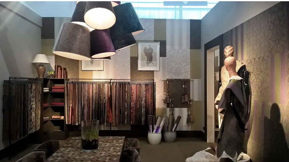 Etro - Finiture accuratissime in sintonia con l'allure del brand