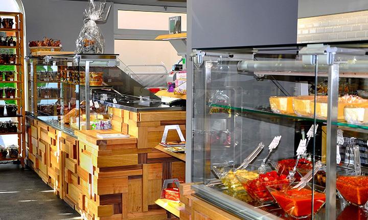 Gastronomia Alpina 2 -  Artes Group International