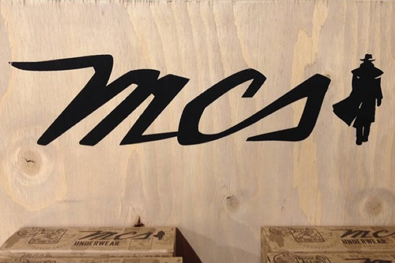 Mcs foto 4 - Display units - by Artes Group International